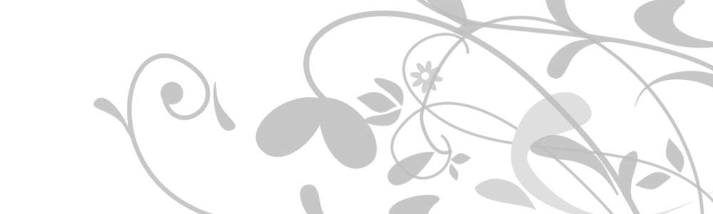 ワンコイラスト・オリジナルワンコグッズ・取扱・販売・通販/Z's SELECT(ジーズセレクト)